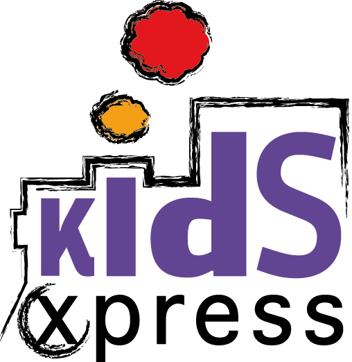 Kids Xpress