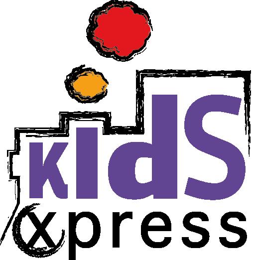 Kids Xpress